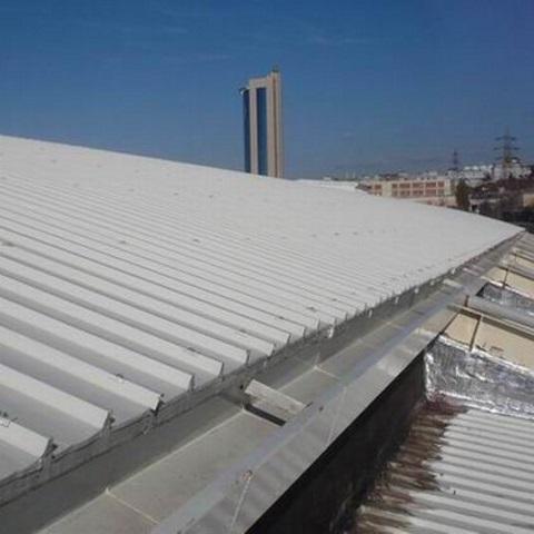 Çatı katı izolasyonu fiyatları